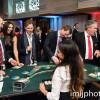 Charlottesville casino atlantic city casino jackpot winner