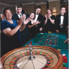 Strategy to win craps