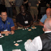New citrus heights casino